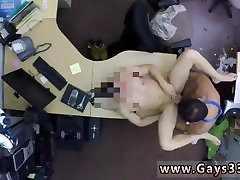 Gay sexy black men straight and naked Fuck Me In the Ass For Cash!