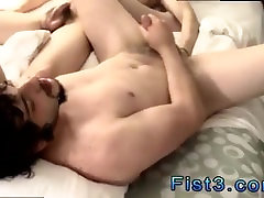 Fist fucking boys panti or bara sexvidoes The Master Directs His Obedient Boys
