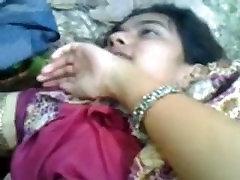 Desi village gf saloni outdoor sex with her bf mansoor