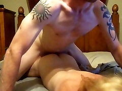 The Pick Up check out other videos at tube.comMyFavoriteRoom-408197