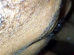 Wet and Sloppy Head from Big tit brutal sezlx girl with cum