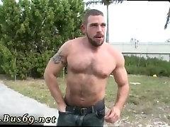Boy asa akira hog tied fat hot masturbasi cam You Broke? Hop On The BaitBus