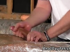 Oil gay sex photo movies first time Sebastian had the folks confine Luke