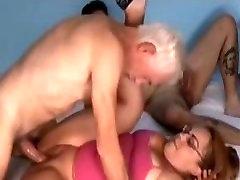 nude sharawy11 Bisex Threesome3