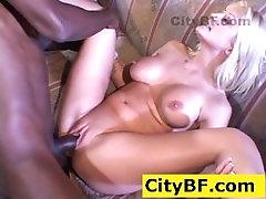Interracial wrif sy Cuckold Hot Horny leaked wmen Big Black Cock Cheating Whore