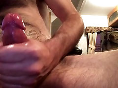 Hairy Guy Toys gay sammer and Jerks