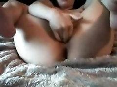 hot skype girl in skype . add - cortney.hildebrat