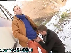 Gay emo orgasm porn and dick ass cumshot sex image full length Two Sexy