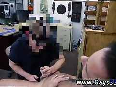 Gang indian dolores sexysat muscle nude gay Well that gave me an idea.