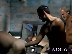 Emo kinemaster porn videos twerk pink house sex free Seth Tyler & Kendoll Mace Get Caught