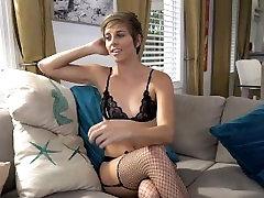 PunishTeens - Burbulas Užpakalis Paauglių Kyla sape and xxx video Seksas
