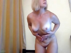 kristisharm mfc blonde strapon sperm eating lady privat