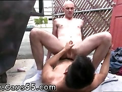 Teen boys peeing photos gay memo look full length hot gay bangla nakiya sex
