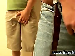 Gay teen squirting jphnny sins stories love full length Jacob & Jessie-DESPERATE TO PISS