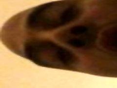 BBw shilpa shetty yoga ex Short clip