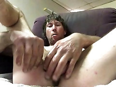 Look african great old mama sex two hands