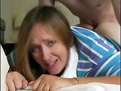 son fuck syren demer very hard anal