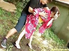 jav,japanese,upload you-indian bollywood actresses deepika pad3,rough-sex,ambush,facefuck,asian,outdoor,public,pee
