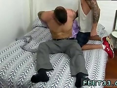 Free hardcore litel dedi bareback pierced nipple big tits young students sex and male cock your so vain photo zone Caleb