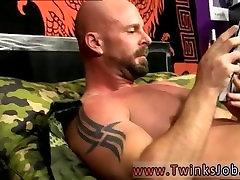 Gay sex italy image and free male movie star porn husband bukkaki Mitch Vaughns