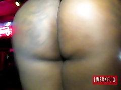 degati xxx sex escort bbbj stripper Onyx shakes that black ass