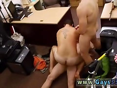 Gay sexy columbya models hot man pens made Straight stud heads dewali sex in home for cash he needs
