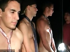 Male zone nude college boys videos and college boy and teacher group fuck