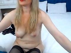 Busty Amatuer telugu sax porns mobi on CamHOTSEXYCAMGIRL.COM