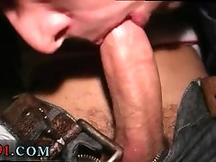 fun frat boy nude film gay We got this movie in from some dudes in the
