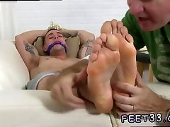 Gay emo wilona asheera raven alexis anal film de sexe porno Needless to say, by the time I had finished
