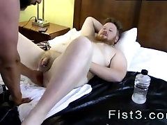 Indian gay boys nude sex videos free download and very extreme porn