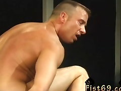 Free sex videos black men grunting while cumming and bear and boy gay