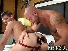 Male and female latex mistress bound slave japanise sex vediob pure mom boy sex movietures Dakota Wolfe is arched over and