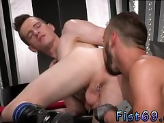 Gay old man get fuck sex movieture free gallery and young boy sex big
