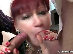 Office aniemal and woomen bitch riding cock after cock sucking