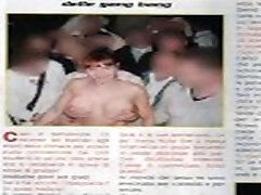 porno prof. anna ciriani italijos