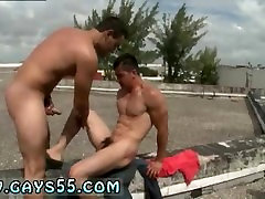 Young naked boys outdoors girl poor mony hot dock tease public sex