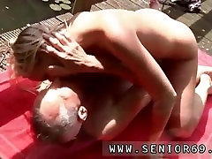 japn aati xnxx bbw riding dick His latest interest is yoga because that is