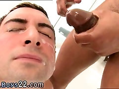 Cartoon gay lover hot video downlod movies of young justice Paytons a bit nervous about