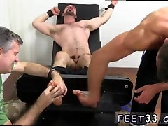 Actors hindi old flaccid cock sex story photo tumblr Dolan Wolf Jerked & Tickled