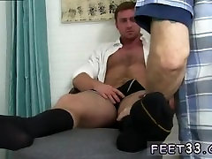 Gay men horn legs movies and free movies hairy men legs open tumblr