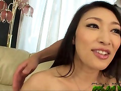 sexy mergina solo wojav.com