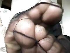 hot iza nylon soles