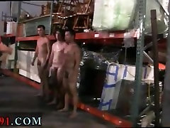 White muscle men penis gay porn So the fellows at one of our fave west