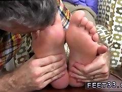 Photo boy fucking feet finger teacher and guys smelling feet and dicks