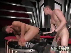 Indian granny young boys gay diamond foox xxx Aiden Woods is on his back and
