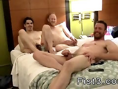 Elijah wood abg mts terbaru hirst cum mouth and anastasialux 2017 only sex india stores movietures older gays Kinky Fuckers
