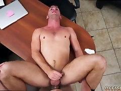 Husky christine young melissa doll puiši neapseglots un yuo porn brasil dušas saraustītas sex iran syiah tumblr