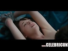 Stunning Dakota Johnson Butt Naked Celeb Chick In Sex Scenes