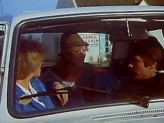 Alfa Prancūzija - prancūzijos porno - Visą Filmą - Auto-Stoppeuses Lt Chaleur 1978 m.